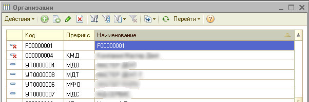 1С предприятие 8 ошибка при тестировании базы как устранить HRESULT=80040E2F, SQLSrvr: SQLSTATE=23000, state=2, Severity=10, native=515, line=1